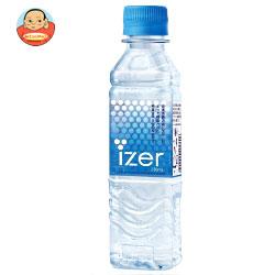 アイザーピュアウォーター (Izer Pure Water) 250mlペットボトル×40本入