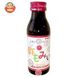 タマノイ 酢もみい 100ml瓶×50(10×5)本入