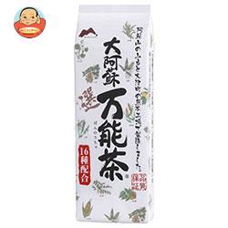 村田園 大阿蘇万能茶(選) 400g×5袋入