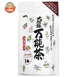 村田園 大阿蘇万能茶(選) 急須用ティーバッグ 130g(5g×26P)×5袋入