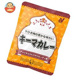 ニチレイ Restaurant Use Only (レストラン ユース オンリー) キーマカレー 170g×30袋入