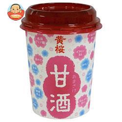 黄桜 黄桜 甘酒 190g×30本入
