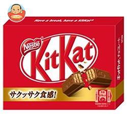 ネスレ日本 キットカット ミニ 3枚×10箱入