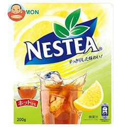 ネスレ日本 ネスティー レモン 200g×12袋入