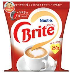 ネスレ日本 ネスレ ブライト 260g袋×12袋入