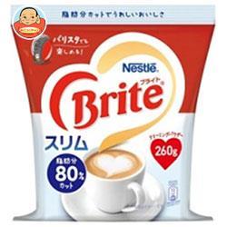 ネスレ日本 ネスレ ブライト スリム 260g袋×12袋入