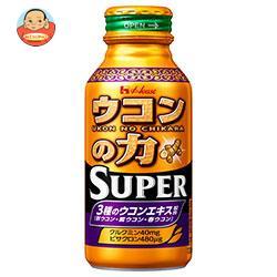 ハウス ウコンの力 スーパー 120mlボトル缶×30本入