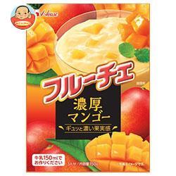 ハウス食品 フルーチェ 濃厚マンゴー 150g×30個入