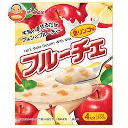 ハウス食品 フルーチェ 蜜リンゴ味 200g×30個入