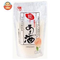 伊豆フェルメンテ 糀造り 白桃あま酒 160g×12袋入