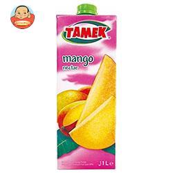 マルレ 30%マンゴー果汁入り飲料 1L紙パック×12本入