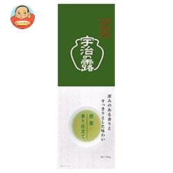 宇治の露製茶 宇治の露 宇治茶香り仕立て 100g×12袋入