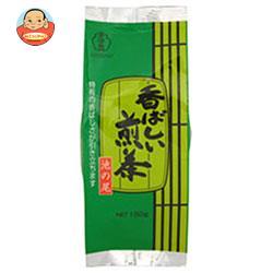 宇治の露製茶 宇治の露 香ばしい煎茶池の尾 150g×12袋入