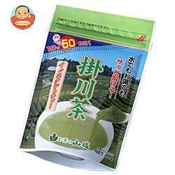 山城物産 インスタント掛川茶 40g×20袋入