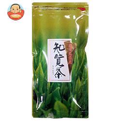 山城物産 知覧の緑茶 100g×30袋入