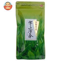 山城物産 宇治の緑茶 100g×30袋入