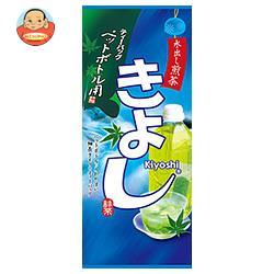 大塚製茶 ペットボトル用水出し煎茶 きよし 3g×15×20袋入