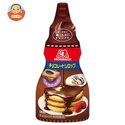 森永製菓 チョコレートシロップ 200g×40(5×8)本入