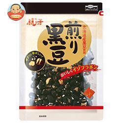 フジッコ 煎り黒豆 57g×10袋入