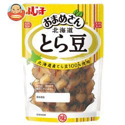 フジッコ おまめさん 北海道とら豆 135g×10袋入