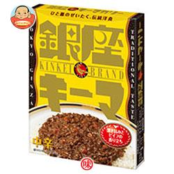 明治 銀座キーマカリー 150g×30個入