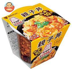 ミツカン CUPCOOK(カップクック) 親子丼 210g×8個入