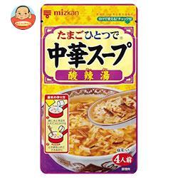 ミツカン 中華スープ 酸辣湯 30g×20(10×2)袋入