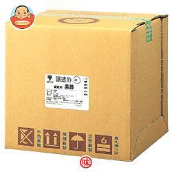 ミツカン 業務用 黒酢 20L×1個入