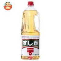 ミツカン すし酢 1.8Lペットボトル×6本入