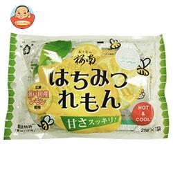 桜南食品 はちみつれもん 25g×5×15袋入