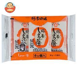 桜南食品 しょうが湯 30g×5×30袋入