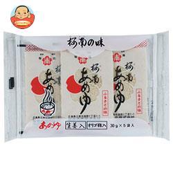 桜南食品 あめ湯 30g×5×30袋入