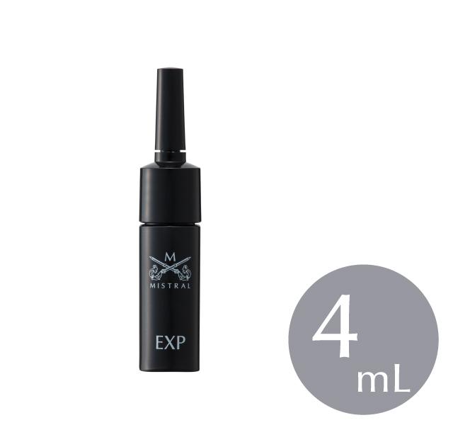 <ネコポス便対応> スキンディレクション EXP<ペプチド美容液> トライアルサイズ 4mL