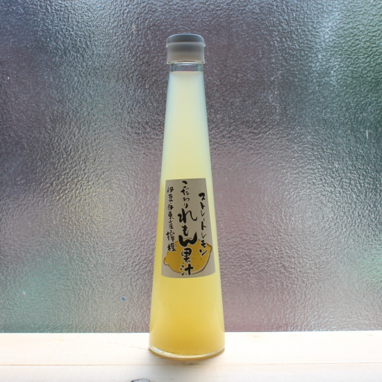 れもん果汁