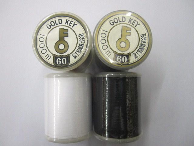 金鍵60-1000
