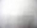 シーチング生地 ★ 白 ★ 綿 100% ★ エプロン、ブラウス、カッターなどに ★ 91cm幅 [g-0190]