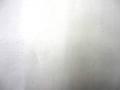 シーチング生地 ★ 生成 ★ 綿 100% ★ エプロン、ブラウス、カッターなどに ★ 91cm幅 [g-0191]