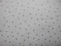 クリスマス生地 ★ No.70 ★ 110 cm 幅 ★ クリスマスタペストリー、ツリー、小物などに [x-0070]