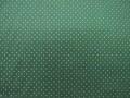 クリスマス生地 ★ No.27 ★ 110 cm 幅 ★ クリスマスタペストリー、ツリー、小物などに [x-0027]