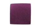 ちりめん生地 ★カット無地 ★No.12・古代紫 ★ちりめん細工や小物手芸に最適 ★サイズ33cm×23cm ★材質・レーヨン [ch-0012]