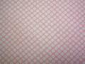 ちりめん生地 ★カット柄物  ★古典柄 ★No.47 ★ちりめん細工や小物手芸に最適 ★サイズ33cm×23cm ★材質・レーヨン[ci-0047]