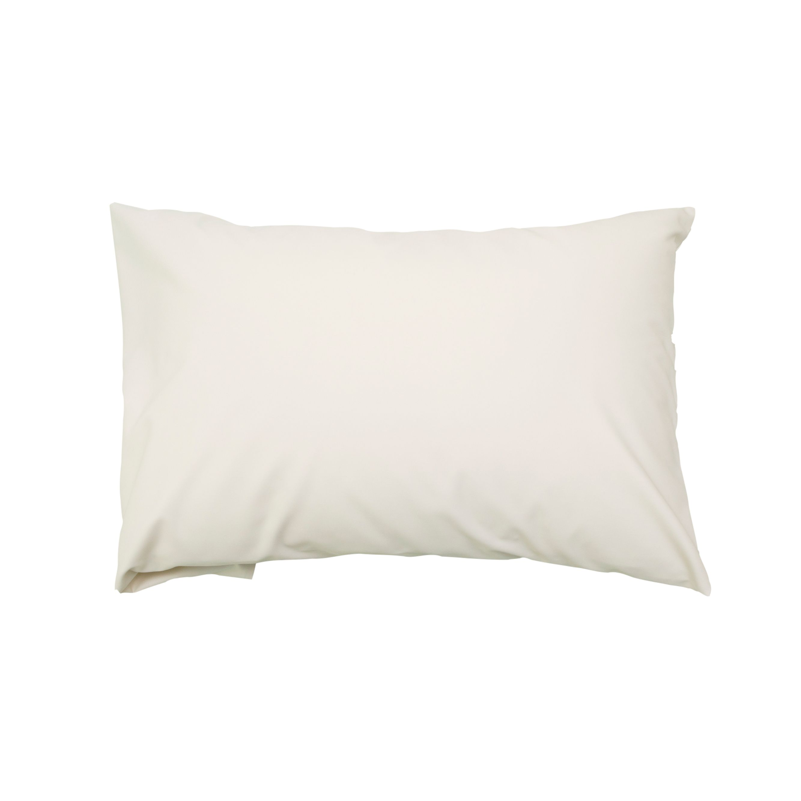 hamon AG 抗菌防臭 枕カバー