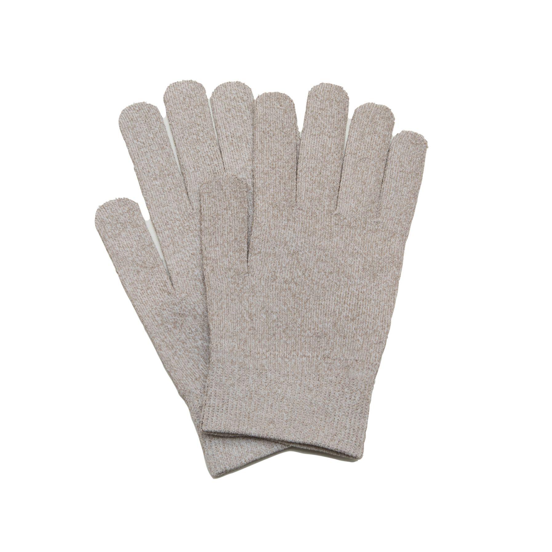 hamon AG 抗菌防臭薄手の手袋(S~L対応:1サイズのみ)