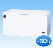 新品 送料無料 ダイレイ 超低温 スーパーフリーザー DF-400e(旧DF-400D) -60℃ 単相100V