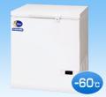 新品 送料無料 ダイレイ 超低温 スーパーフリーザー DF-140e(旧DF-140D) -60℃ 単相100V