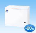 新品 送料無料 ダイレイ 超低温 スーパーフリーザー DF-200e(旧DF-200D) -60℃ 単相100V