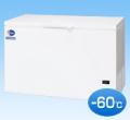 新品 送料無料 ダイレイ 超低温 スーパーフリーザー DF-300e(旧DF-300D) -60℃ 単相100V
