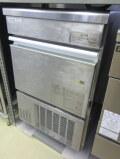 ★2018年 パナソニック 製氷機 SIM-S3500B W395×D450×H800mm★