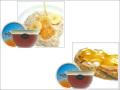 健康志向の方の大のお気に入り(1)はちみつ商品画像