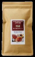 特選ルイボスティー 4g×12包 お試しサイズ 大切なご家族のために、毎日茶に ミネラル豊富 ノンカフェイン ネコポス配送OK